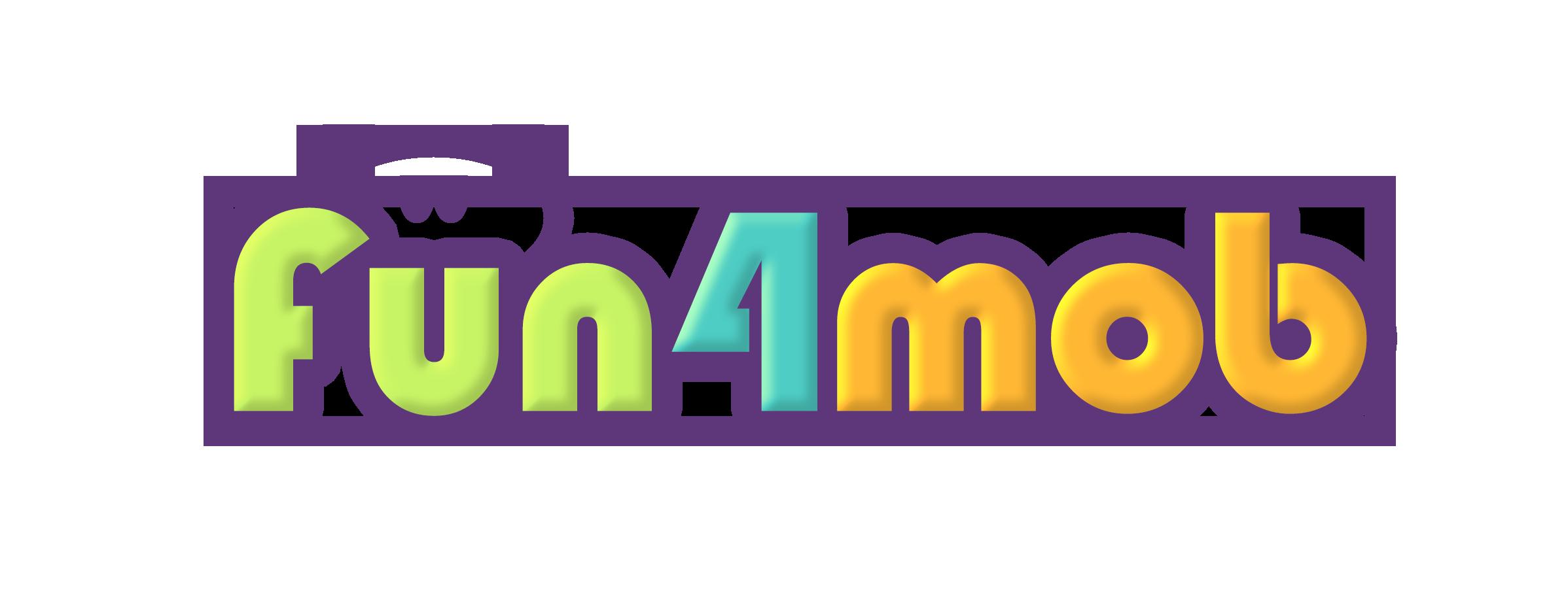 Fun4Mob